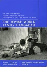 30 minute seder the haggadah that blends brevity with tradition haggadot for every seder you can imagine and some you can t find