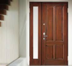 porte blindate da esterno porta blindata guida alla scelta porte blindate