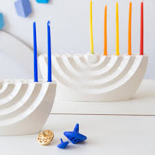 cool menorahs 10 hanukkah menorahs that are actually cool camille styles