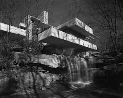 Frank Lloyd Wright Houses For Sale Frank Lloyd Wright U0027s William Winslow House For Sale For First Time
