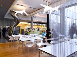 google snapshots a look inside google u0027s zurich office prepare to your job
