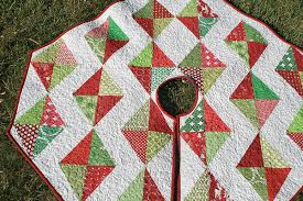 free quilt patterns quilted decor
