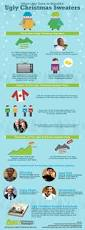 91 best infographics images on pinterest random stuff social when ugly turns to beautiful ugly christmas sweater infographic
