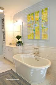 southern living bathroom ideas southern living bathrooms internet ukraine com