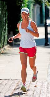 middleton pippa this is why pippa middleton has virtually disappeared from the
