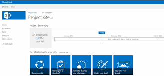 new sharepoint templates available in 2013