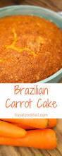 1632 best cake images on pinterest chiffon cake fruit cakes and