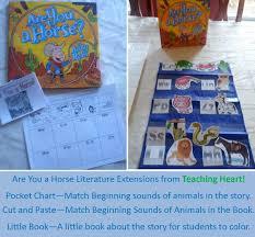 books about the color blue cowboy wild west theme unit ideas