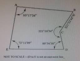 Interior Angles Calculator Interior Angles Calculator Instainteriors Us