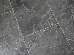 laminate flooring for kitchens tile effect splendid picture dining