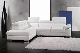 canapé d angle de qualité canapé qualité pas cher mooi canapé d angle en cuir italien 5 places