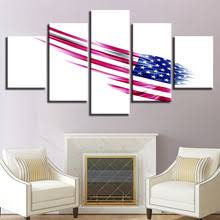 American Flag Home Decor Compare Prices On Flag Mirror Online Shopping Buy Low Price Flag