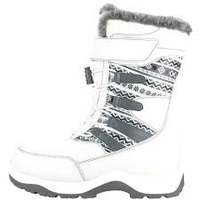 boots for womens payless philippines boots payles with wedge womens payless shoes nbarumors info