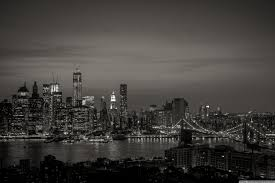 york city and hd desktop wallpaper for 4k ultra
