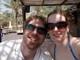 Blind Date Etiquette Expat Guide For Dating Etiquette In Dubai Dubai Expats Guide