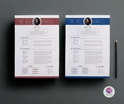 cover letter for cv examples south africa two cv templates resume templates on thehungryjpeg com 1444