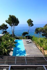 Maison Bord De Mer Top 25 Best Villa Contemporaine Ideas On Pinterest Design Villa