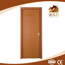 wooden flash doors design wooden flash doors design suppliers and
