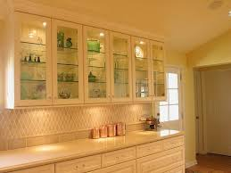 French Country Kitchen Backsplash - french country kitchen backsplash tiles video and photos fanabis