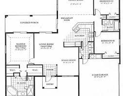 porch blueprints sunroom sunroom blueprints ranch house plans with sunroom