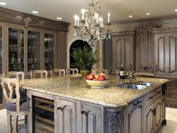 painting kitchen ideas grey kitchen cupboards ideas simple kitchen design for middle