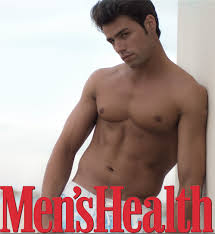 men s mens health womens health magazinescharles lloyd fitness