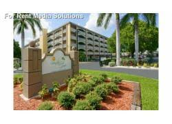 2 Bedrooms Apartment For Rent Sundance Grove Senior Living In Fort Myers Fl After55 Com