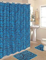 Turquoise Bathroom Rugs Cheap Turquoise Bath Rug Find Turquoise Bath Rug Deals On Line At