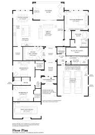 how to design your own home floor plan 100 how to design your own home floor plan free and online