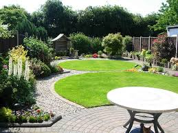 Great Backyard Ideas by Great Backyards Large And Beautiful Photos Photo To Select
