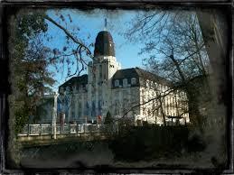Klinik Bad Neuenahr Hans H Schneider Fotografie 2012