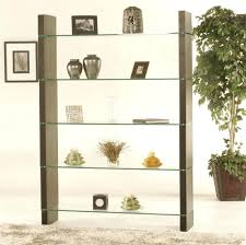 Kitchen Shelving Ideas Pinterest Image Of Nice Room Divider Furniture Top Wood Floor Installation