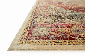 Safavieh Rugs Safavieh Rugs 2x4 Beautiful Loloi Loloi Javari Jv 08 Berry