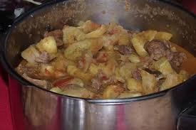 mayotte cuisine l île de mayotte on mayotte mtsolola http t co bk3ivs3kfw