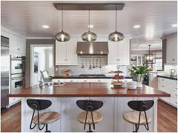 large glass pendant lights for kitchen best pendant lights for kitchen island luxury glass islands