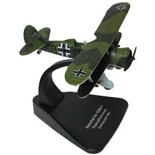 oxford diecast henschel 123a diecast model 1 72 scale