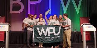 home u2013 william peace university