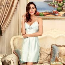 compare prices on designer night dresses online shopping buy low