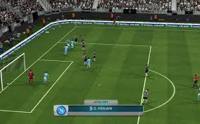 fifa 14 full version game for pc free download fifa pc game cracked