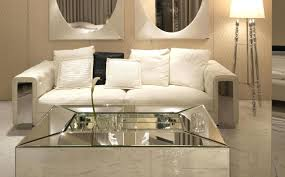 furniture beautiful modern white living room with modern white