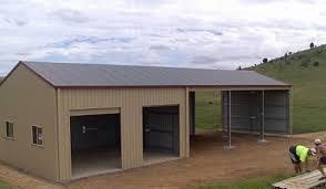 farm sheds u0026 rural buildings for sale qld shed markets