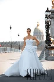 Wedding Dresses 2011 Summer Cymbeline 2011 Collection Bridal