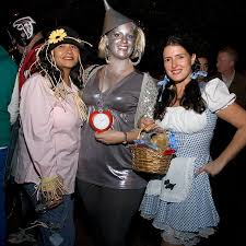 group halloween costumes hundreds of group costume ideas to buy
