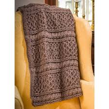 Downton Abbey Home Decor Downton Abbey Mrs Hughes U0027 Afghan Free Download U2013 Premier Yarns