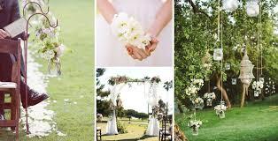 boathouse in warsaw makes urban boho wedding possible wedding