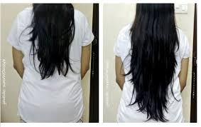 the best kept indian hair growth secret shared learn how to grow