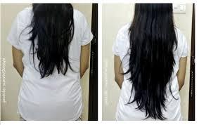 Is Mayonnaise Good For Hair Growth The Best Kept Indian Hair Growth Secret Shared Learn How To Grow