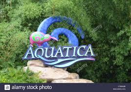 Aquatica Orlando Map by Aquatica Orlando Florida Stock Photos U0026 Aquatica Orlando Florida