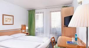 design hotel nã rnberg best price on hotel agneshof nürnberg in nuremberg reviews