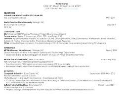 resume exles objective for any position trigger resume freshman college student resume 2